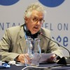 If we don't adapt to climate change, the only option is to suffer: IPCC official